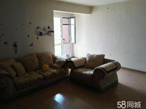 石化新区石化新区C区2室1厅82平米中等装修年付