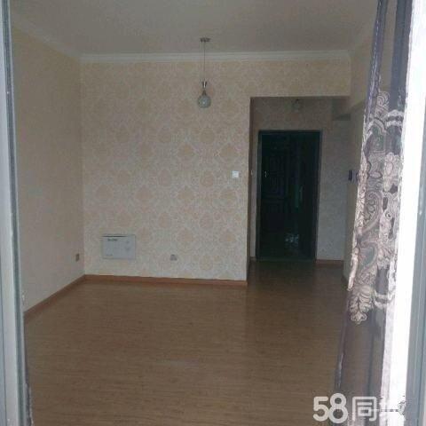 都市经典2室1厅68平米精装修年付(南边科技公园旁精装