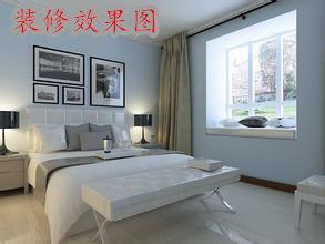 薛城湖景花园学区房3室2厅包更名全款全款超大三室