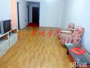 薛城燕山国际D区2室2厅100平米简单装修面议