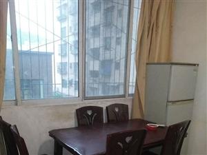 老城南池七天连锁酒店附近3室2厅120平米中装修年付
