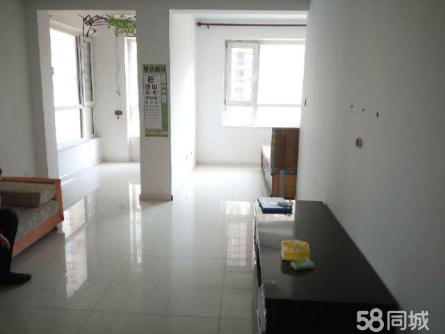 巴塞罗娜2室69平米精装修年付13000