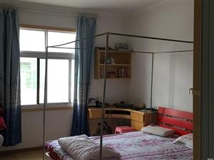 庙脚王新村3室2厅2卫