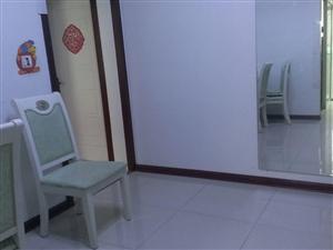 清原东方清华园2室1厅1卫70.11平米