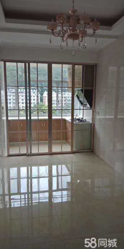 遂昌叶坦3室2厅1卫103平米柴间10平方