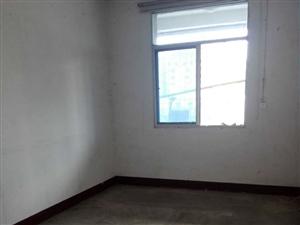 山阳山阳县南大街3室2厅1卫120平米