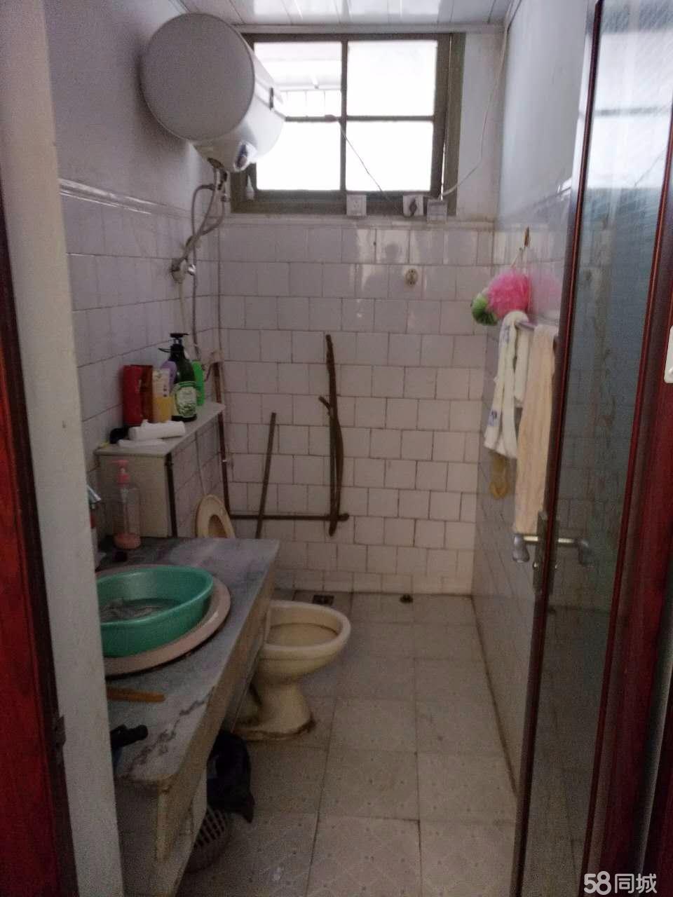 蕉城南际妇幼附近3室1厅1卫117平米