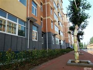 郑州周边其它获嘉县吴巷社3室3厅2卫133平米