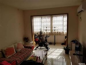 淅川英泰花园小区二期3室1厅1卫96平米(另加18平地下室)