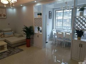 大桥巷3楼3室2厅1卫精装,急售41.8万