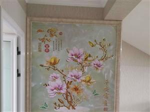 鱼邱湖街道怡园小区3室2厅1卫140平米