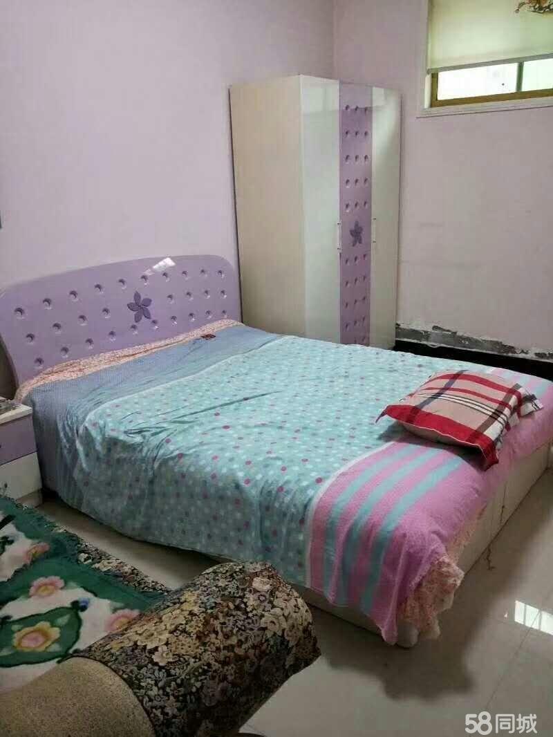 朱元庄卫生室3室2厅1卫