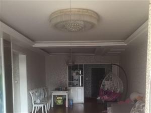 旬阳康华国际3室2厅2卫137平米