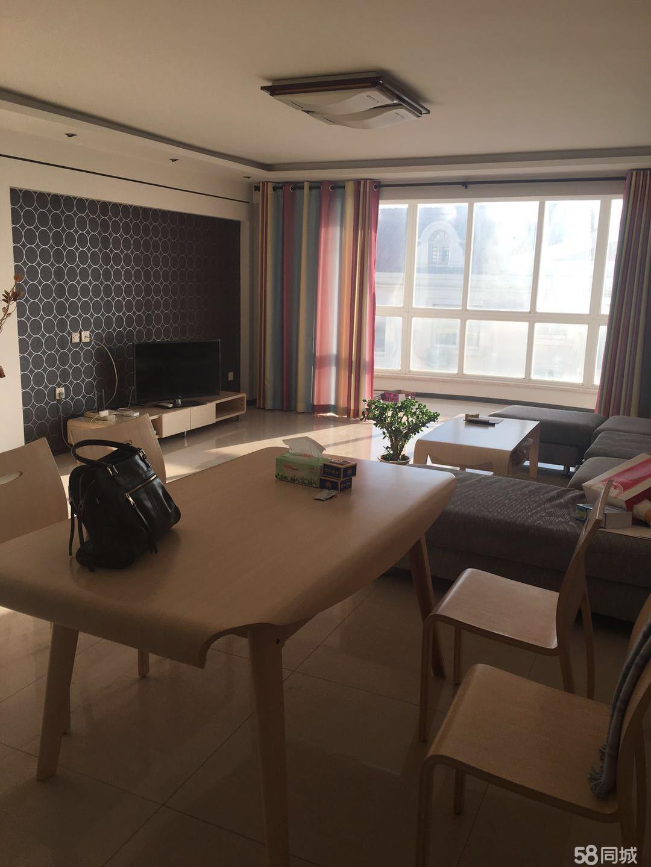翠海花园2室2厅1卫