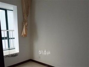 中景门国贸1100元2室2厅1卫普通装修小区安静,低价