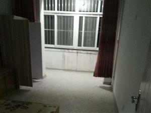 溪水公园南讯利小区2室1厅1卫