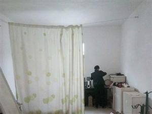 淅川县城关镇郑湾小区单家独院出售