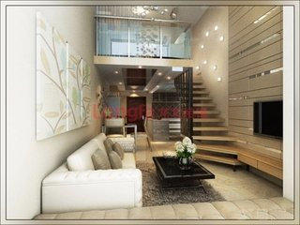 澳门真人网站鹤溪小区B区一楼542室1厅1卫65平米
