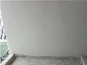 澳门网上投注网站金水岸5室2厅2卫131平米