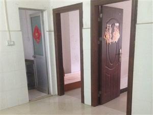 增塘村公寓套间2室1厅1卫