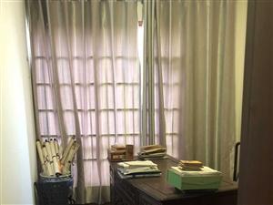 临川临川水岸明珠2室2厅2卫90平米
