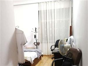 其它澳门网上投注注册老城区中心地段4室2厅2卫182平米