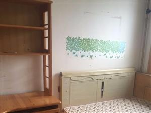 东营区鲁园小区2室1厅61平米中等装修年付