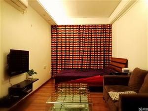 阳东阳东碧湖雅苑2室1厅2卫70平米
