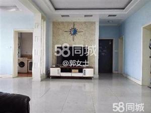丹江口丹江口老联通路电厂家3室2厅2卫140平米
