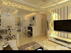 霍邱县澳门太阳城官网百代名城3楼3室2厅1卫120平米低价出售