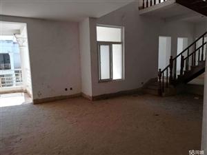 世纪花园5室2厅3卫180平米