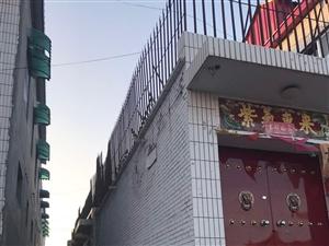 澳门龙虎斗网站市忻府区九原新村十一排东二户小二楼