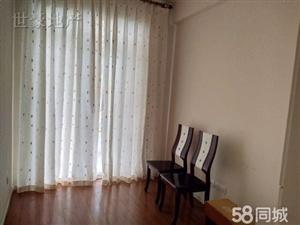生活方便,梦想和居2300元3室2厅2卫豪华装修,部分