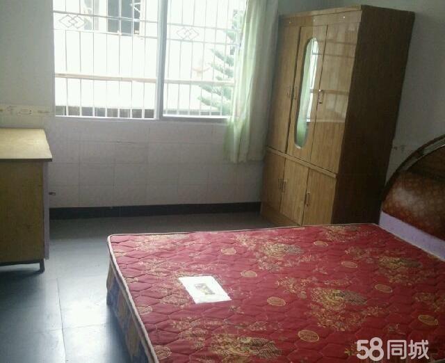兴和街口1室1厅1卫