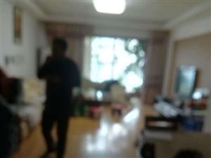 家和万世3室2厅2卫