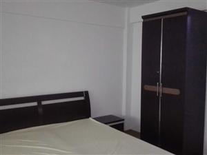 芗城金源广场1室1厅1卫49.6平米