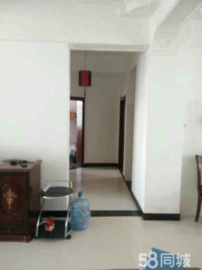 澳门网上投注注册澳门网上投注注册县茶贸市场3室2厅2卫120.92平米