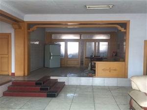 义县义县农机小区1楼2室2厅1卫125平米