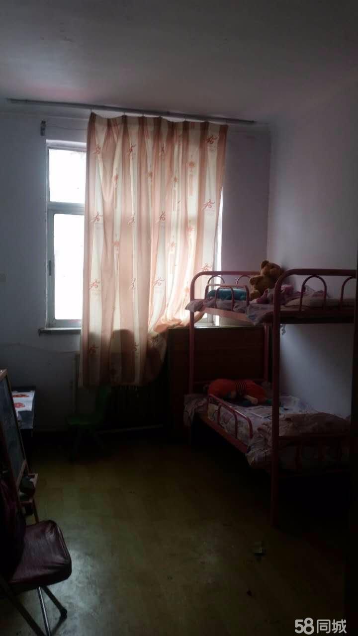 行政南小区3室1厅1卫
