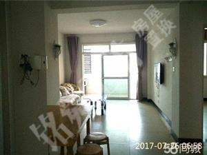 龙门岭2室2厅1卫