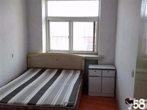 雅苑小区2室1厅1卫