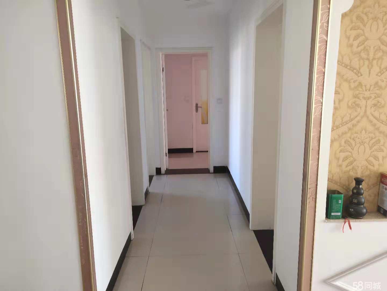 七彩时光3室2厅2卫