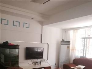 其它澳门网上投注注册九塘江方向,卢阳市场5室2厅3卫222.28平米