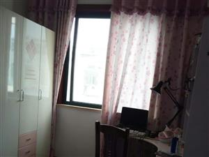 金润嘉园3室2厅1卫