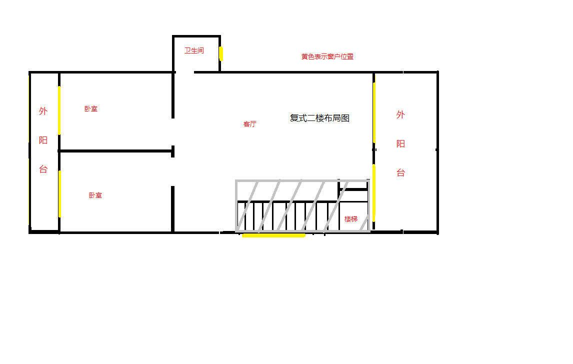 襄阳周边南漳南漳学府路凤凰花园4室2厅2卫180平米