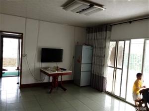 屈家岭管理区个人私房3室2厅1卫138平米