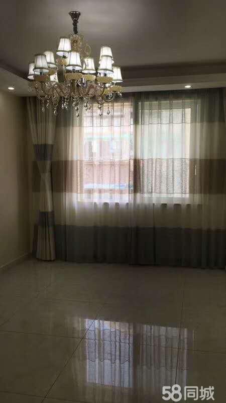 遂昌腾龙小区1期3室2厅1卫93平米