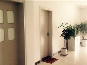 澳门网上投注官网澳门网上投注官网世纪佳源小区3室2厅2卫112.32平米