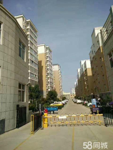 飞机场工业园区路通建邺城12层7层电梯洋房!