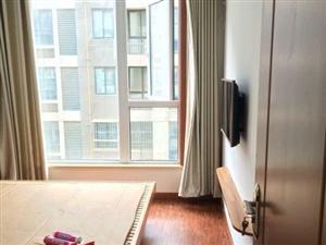 大丰港人才公寓2室1厅1卫55平米